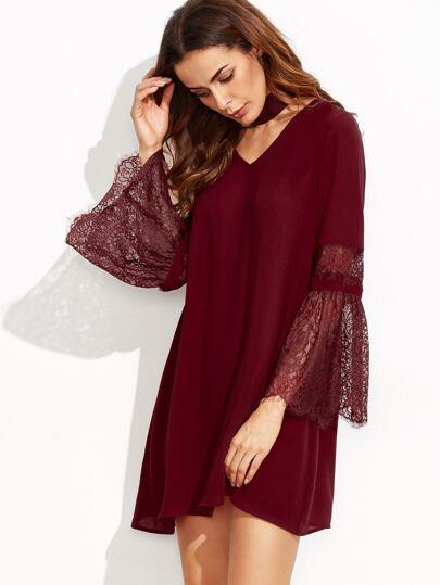 dress160830709_1