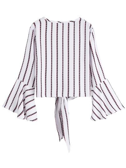 blouse160826021_1