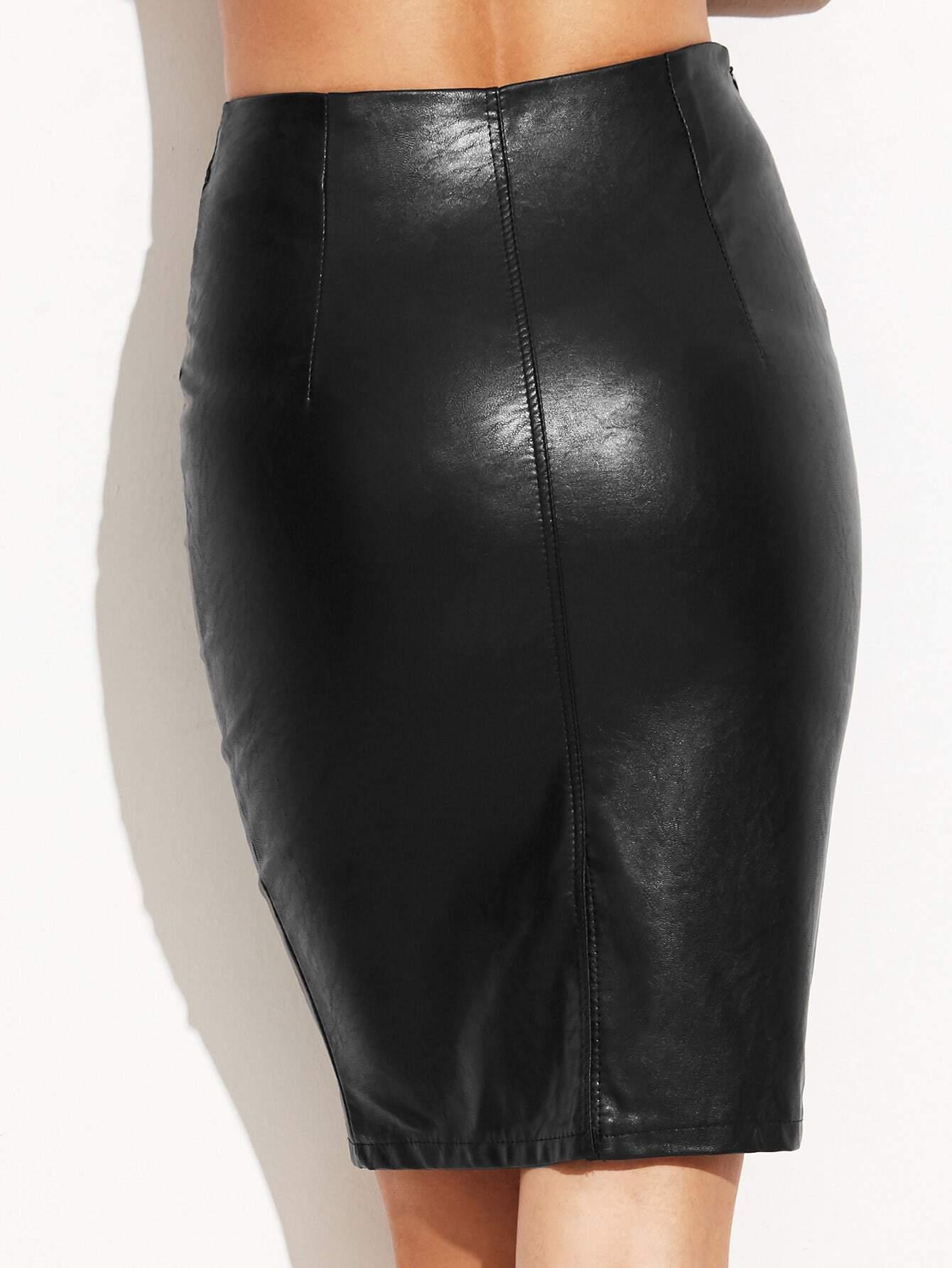 skirt160830101_2
