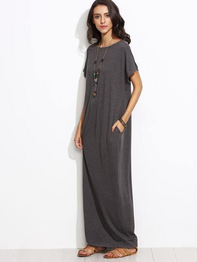 dress160815705_1