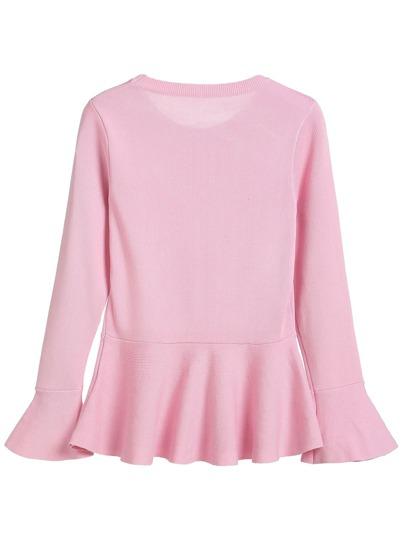 sweater160829121_1