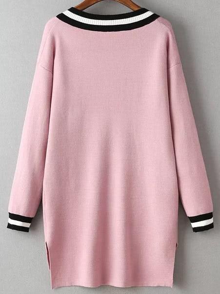 dress160812201_2
