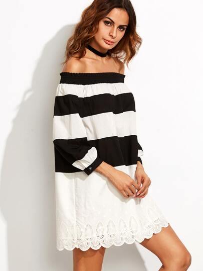 dress160815516_4