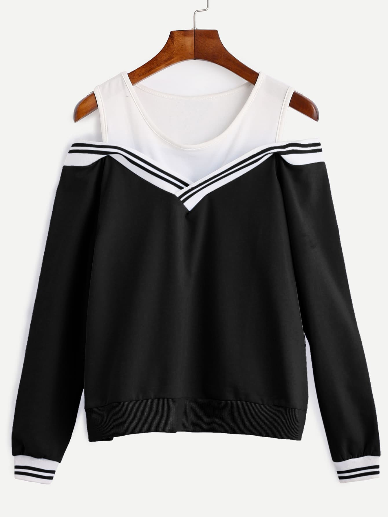 sweatshirt160817001_2