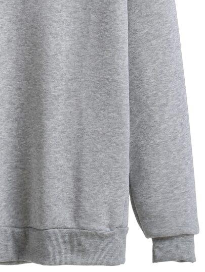 sweatshirt160825321_1
