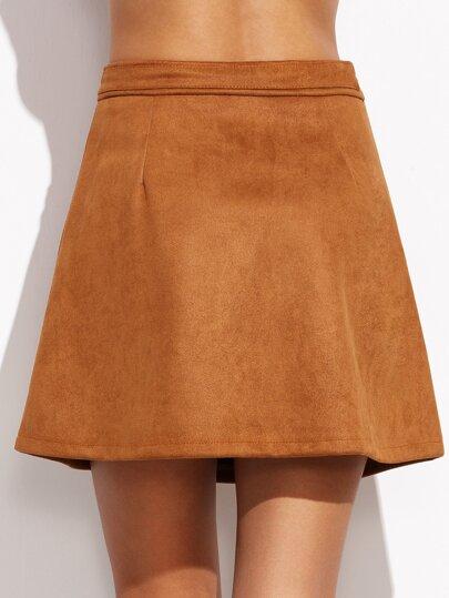 skirt160805001_1