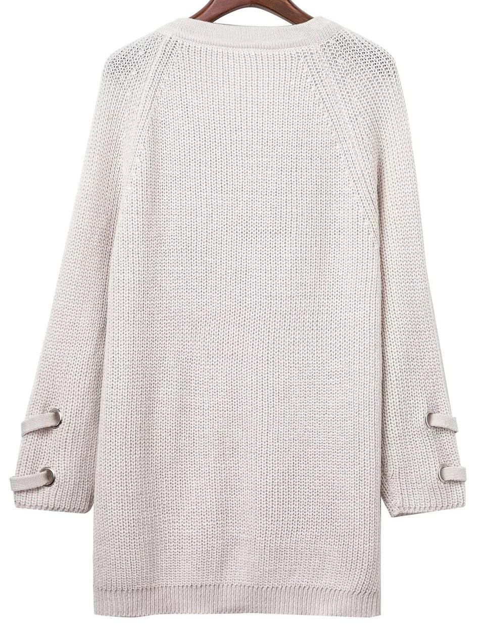 dress160805203_2