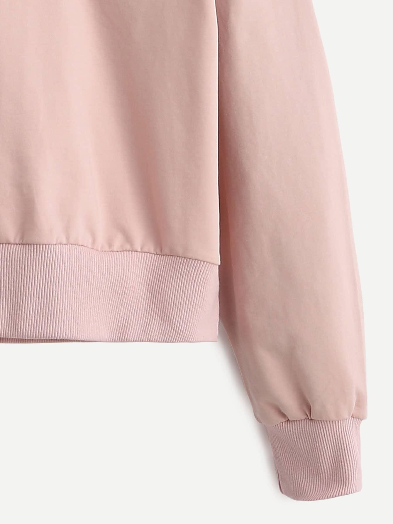 sweatshirt160815001_2