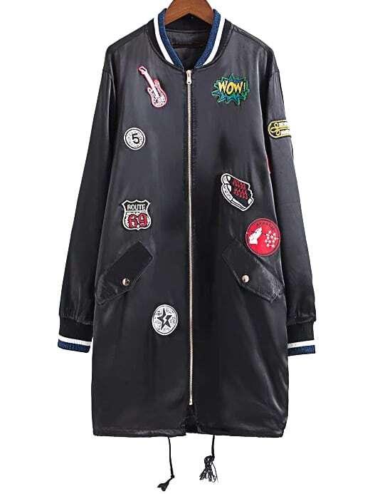 jacket160818201_2
