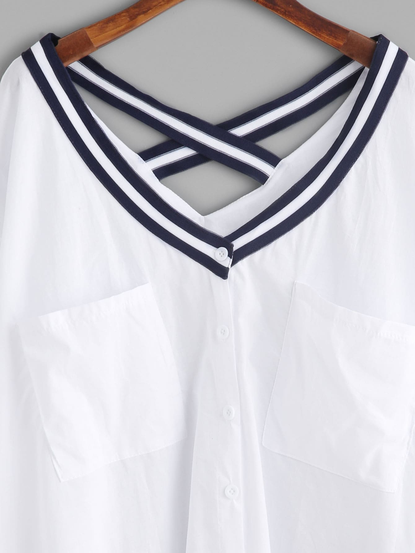 blouse160824007_2