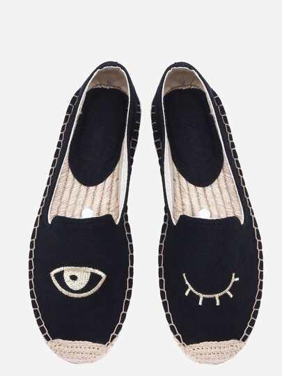shoes160824804_1