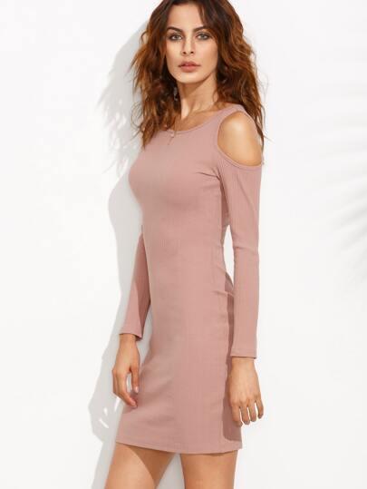dress160810704_1