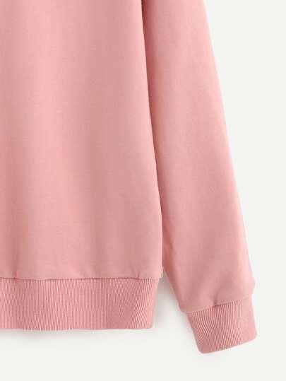 sweatshirt160829703_1