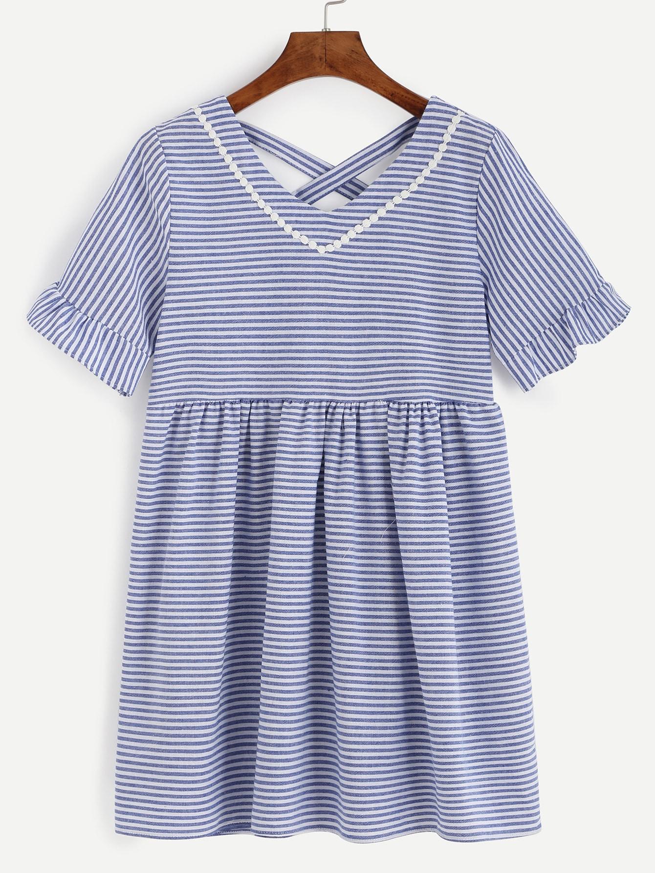 dress160804121_2