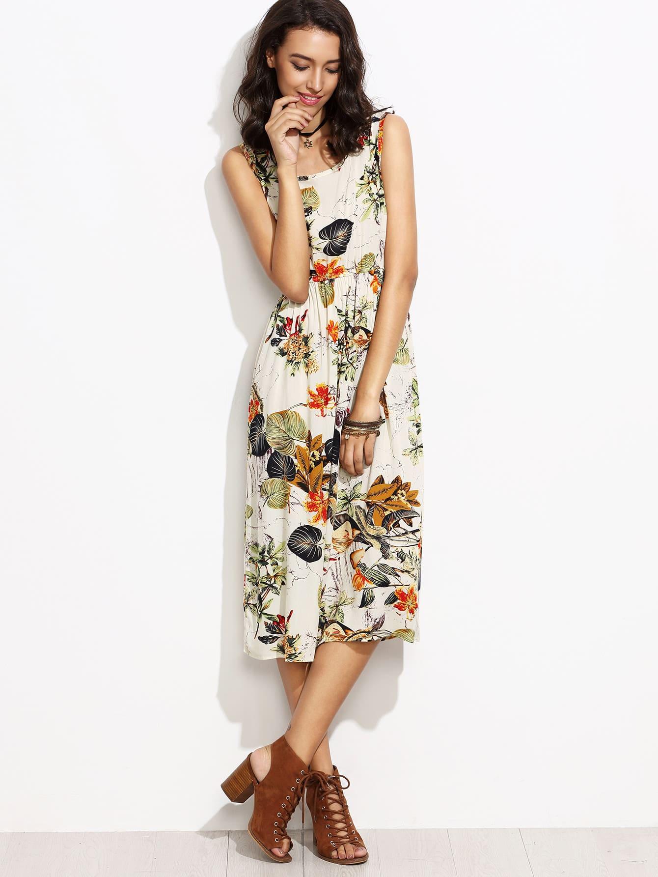 dress160810102_2