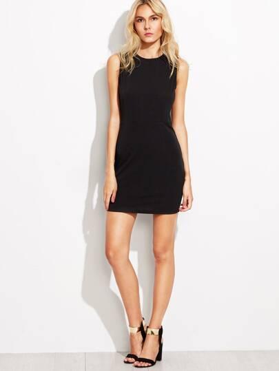 dress160818704_1