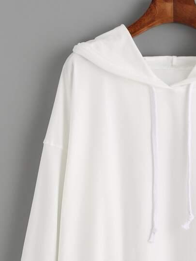 sweatshirt160802131_1