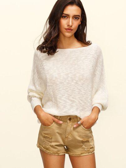 sweater160801724_1