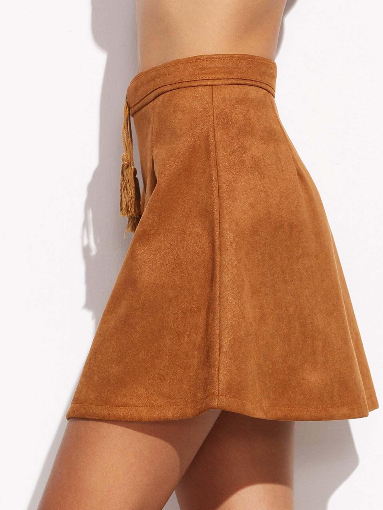 skirt160805001_2