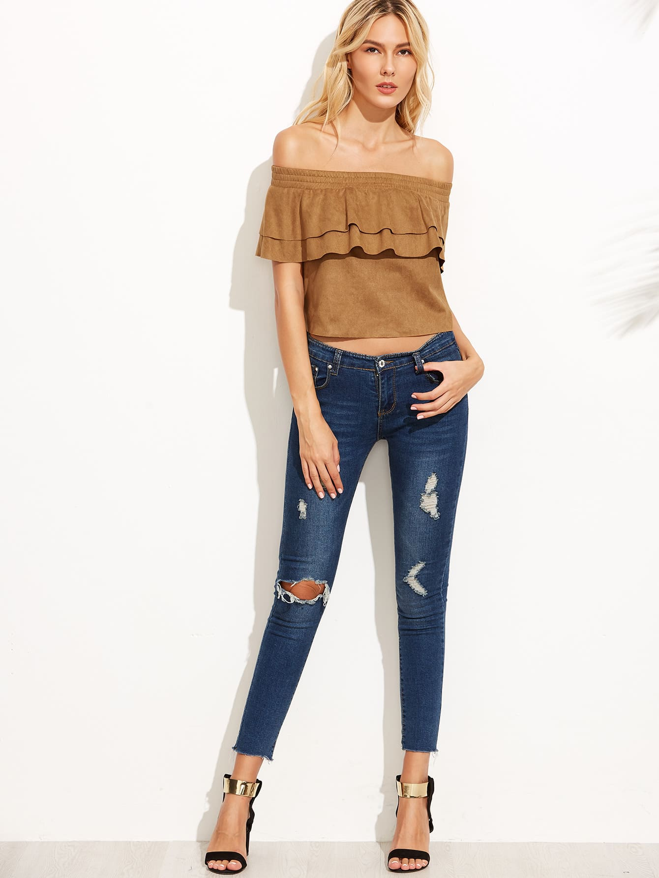 blouse0823503_2