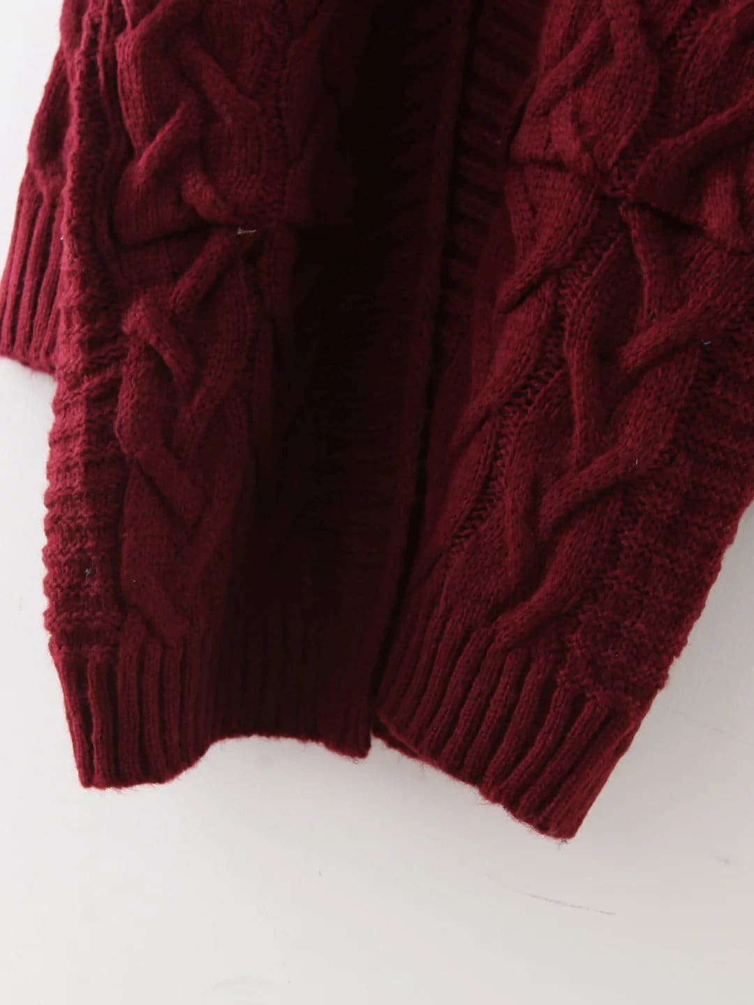 sweater160831207_2