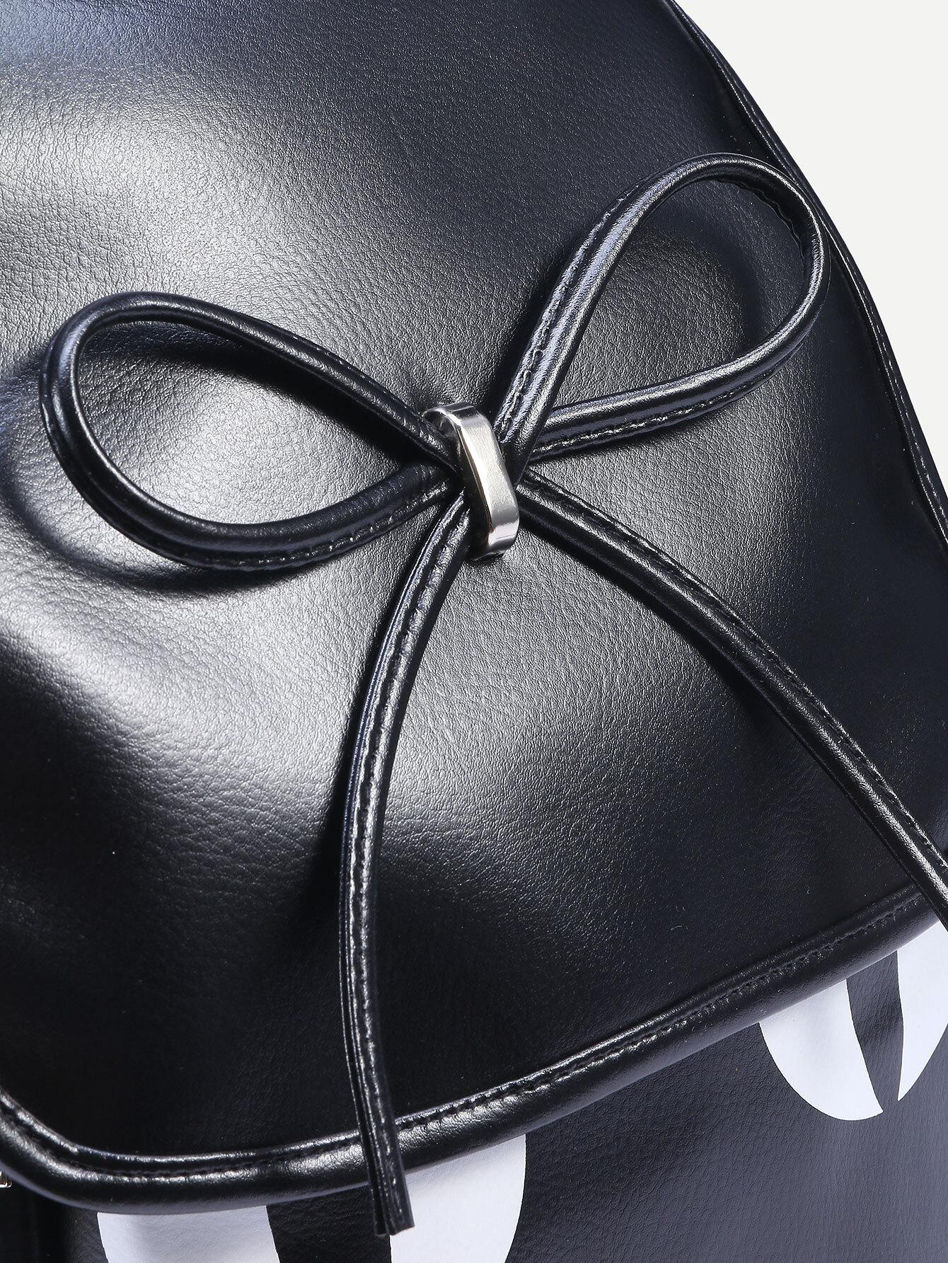 bag160804903_2