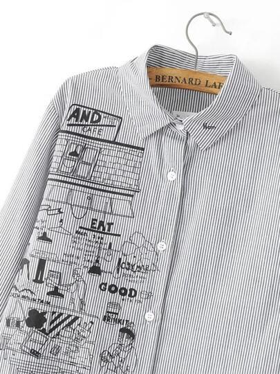 blouse160823201_1
