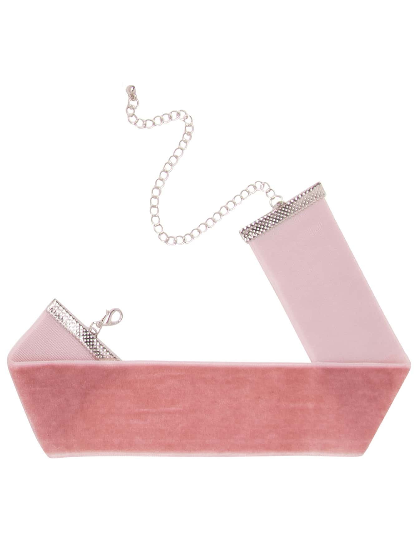 necklacenc160815310_1