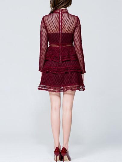 dress160818615_1