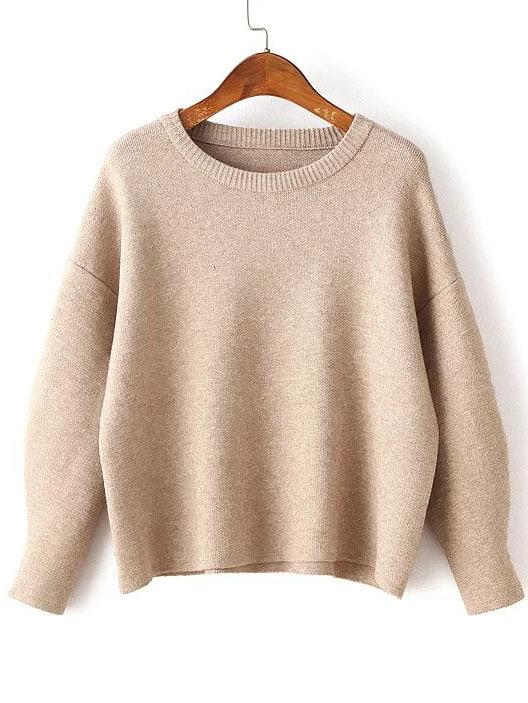 sweater160824207_2