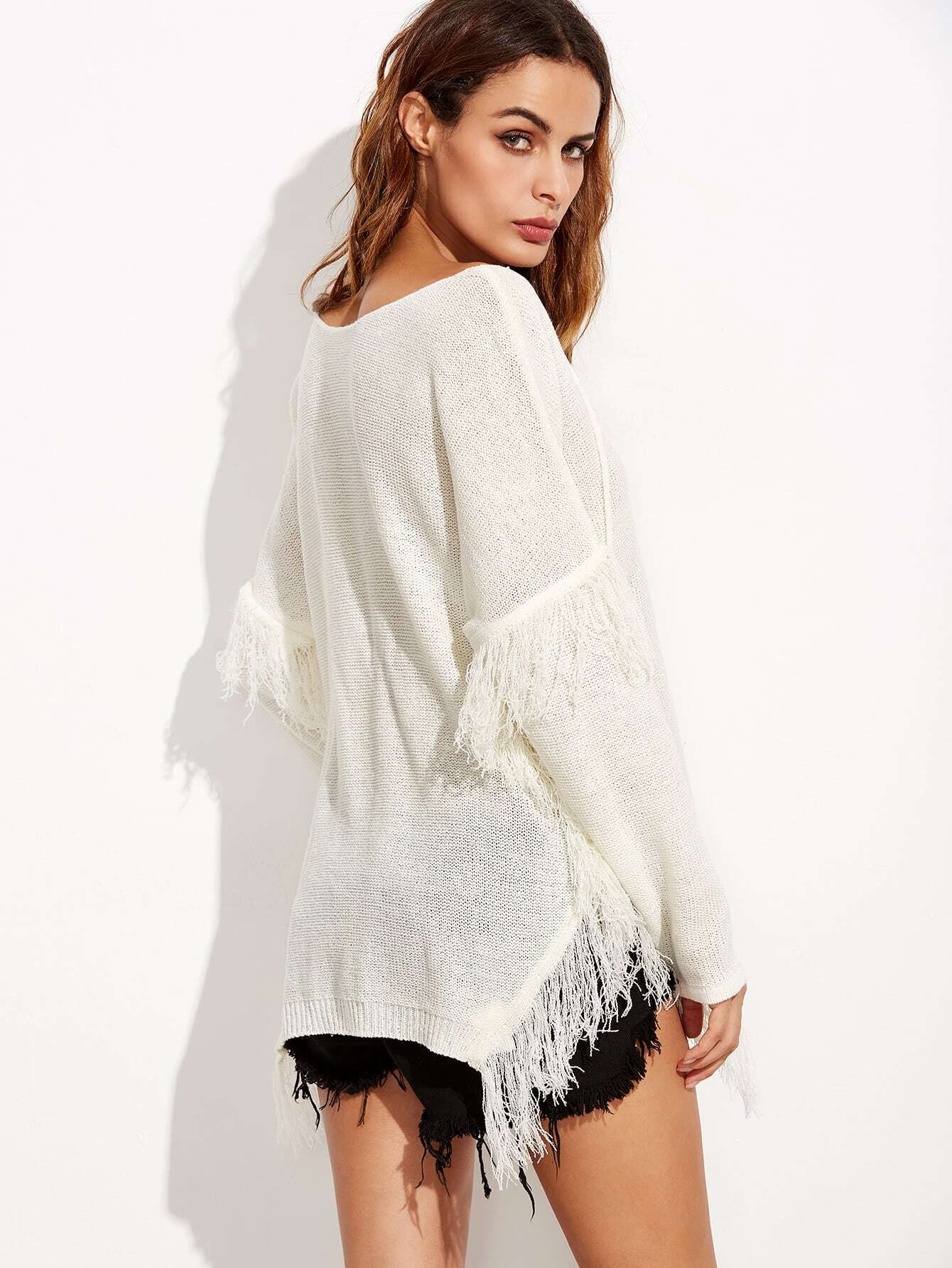 sweater160825701_2