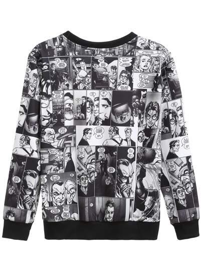 sweatshirt160831006_1