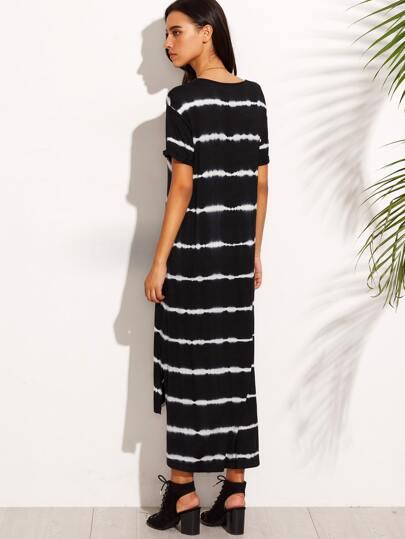 dress160808705_1