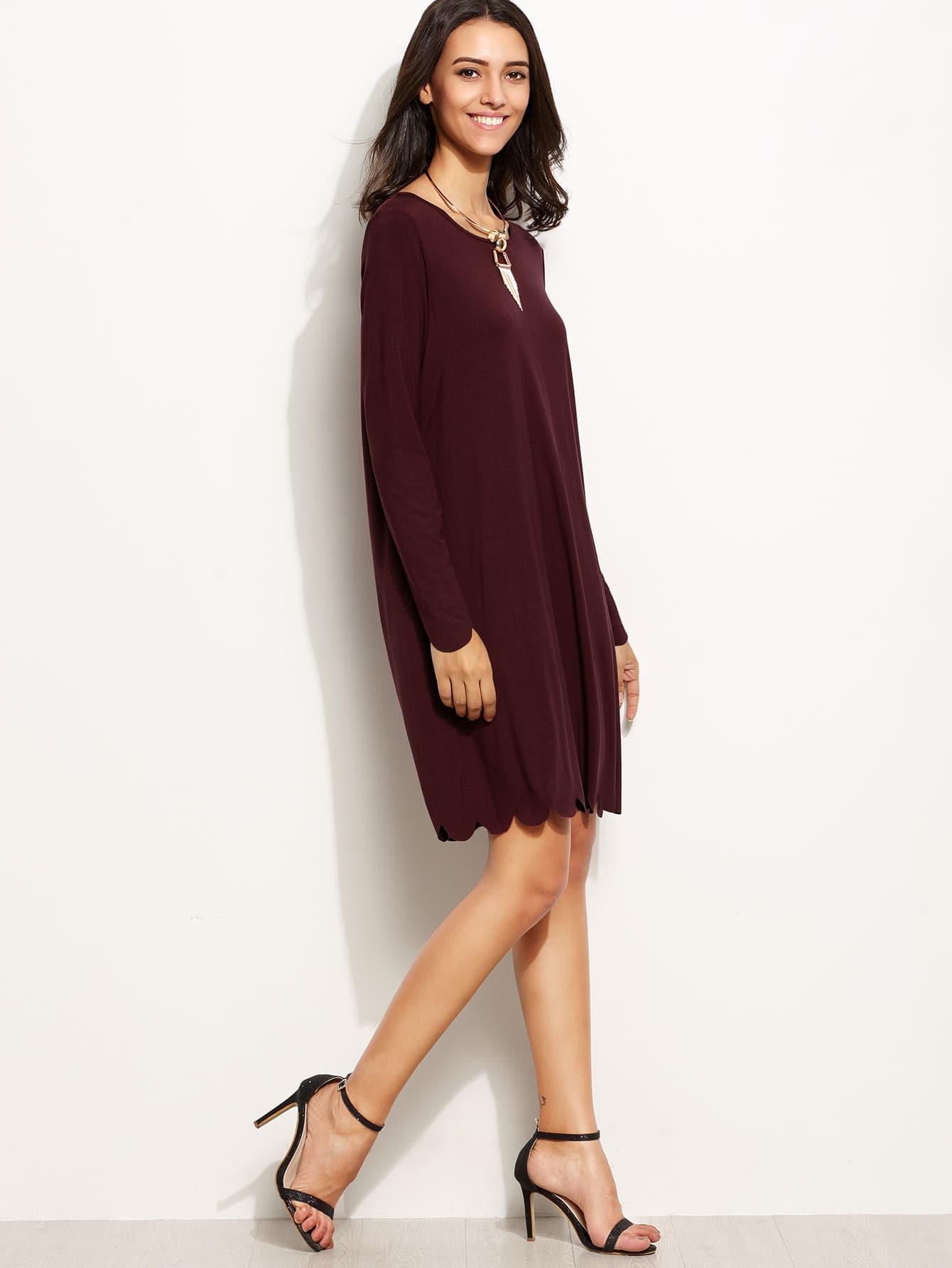 dress160817702_2