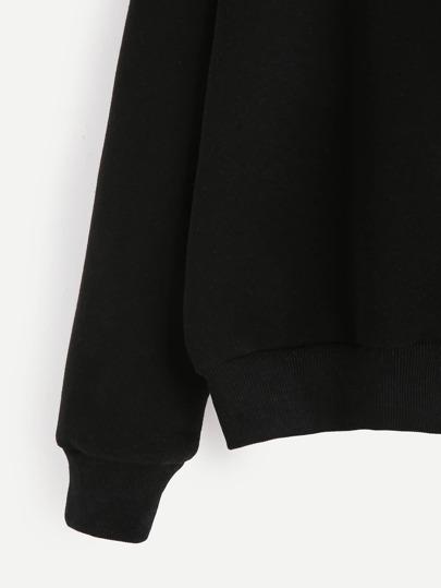 sweatshirt160829123_1