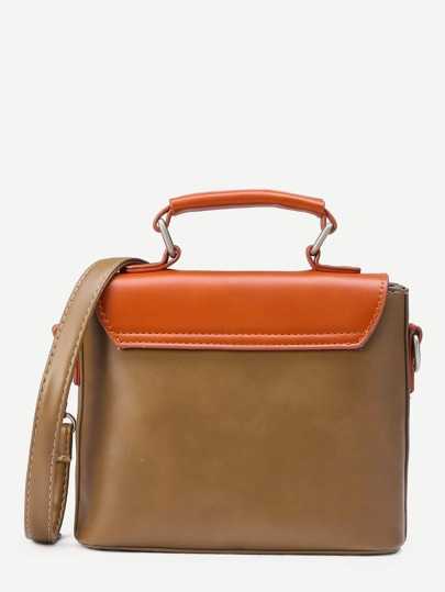 bag160801915_1