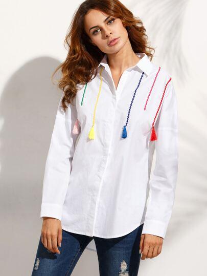blouse160803509_3