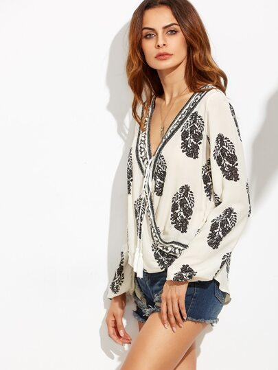 blouse160808004_1