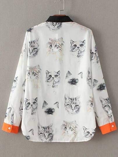 blouse160808201_1