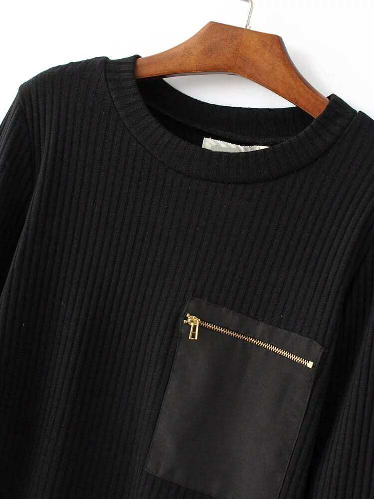 sweater160808204_2