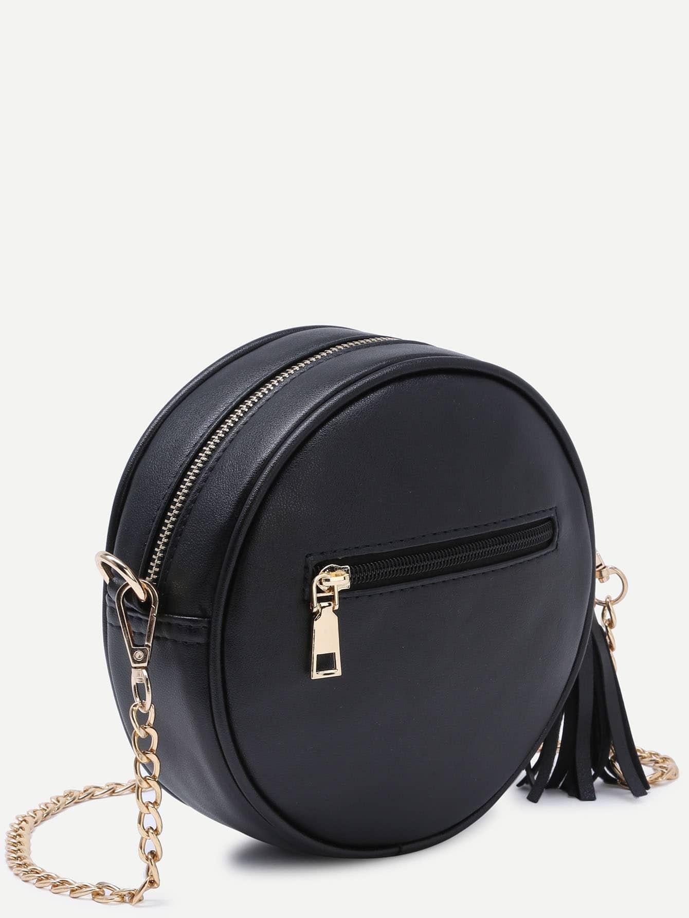 bag160811308_2