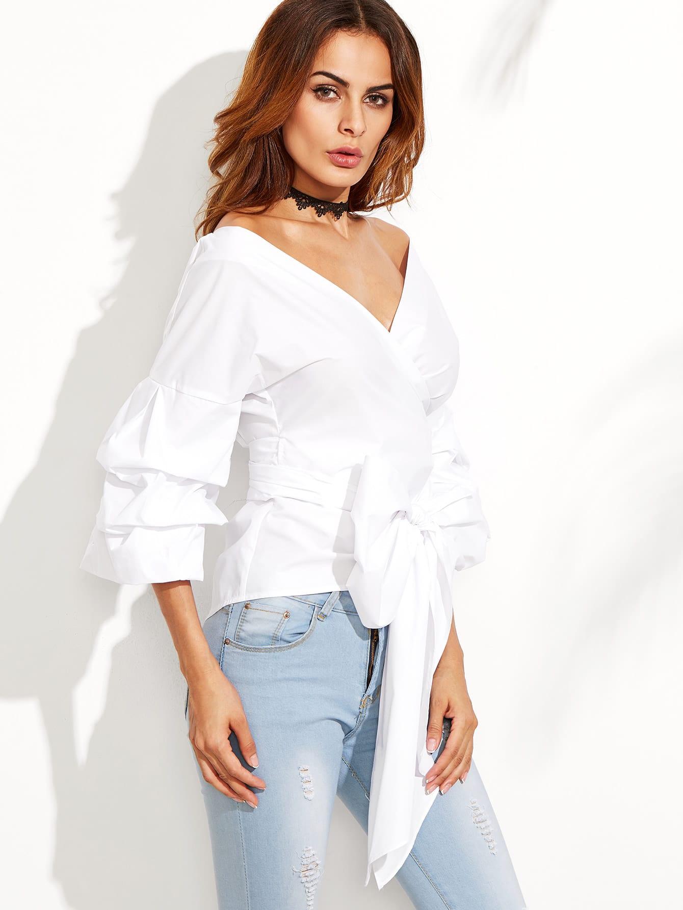 blouse160817701_2