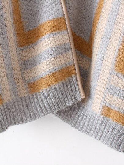 sweater160813242_1