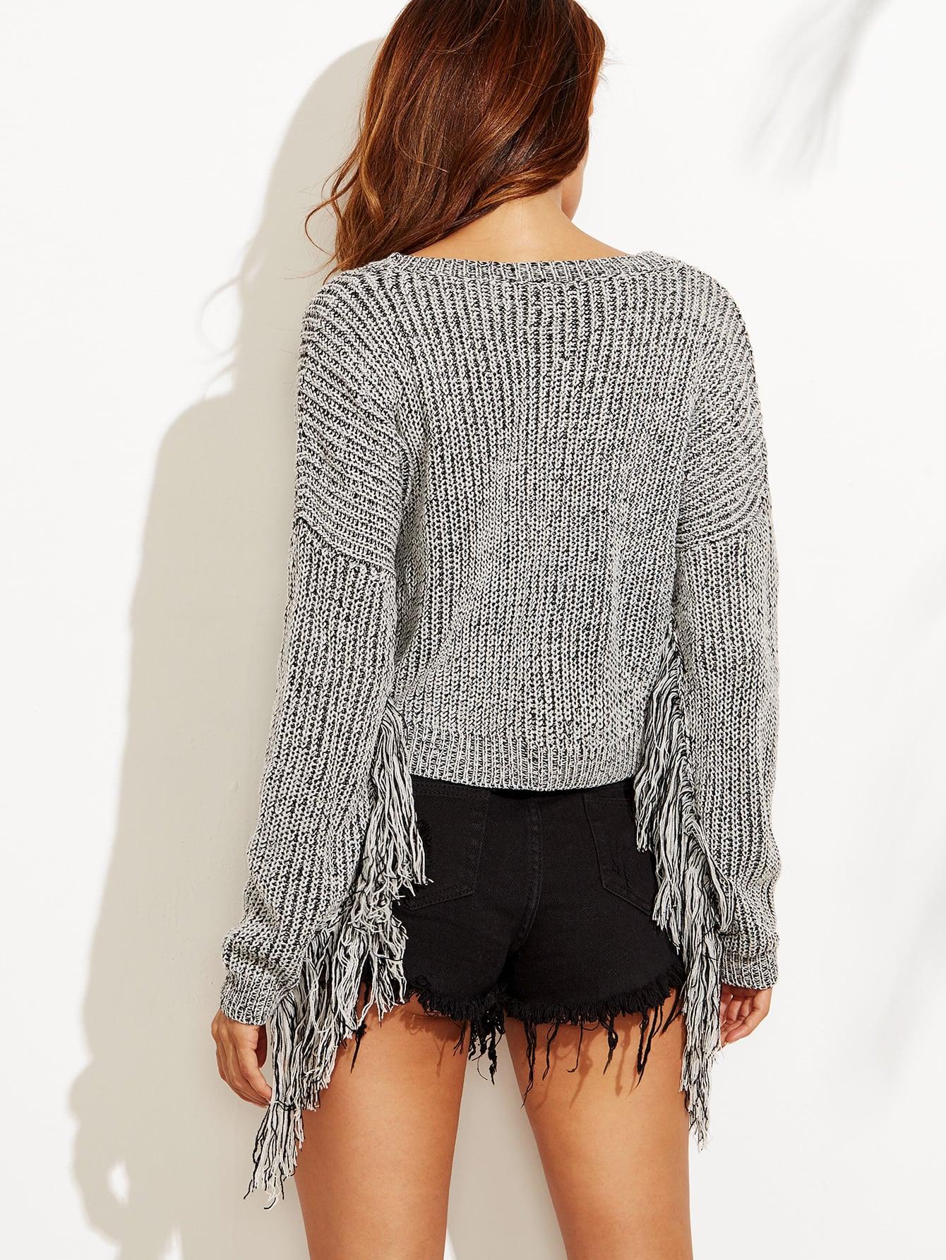 sweater160819704_2