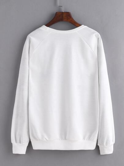 sweatshirt160808121_1