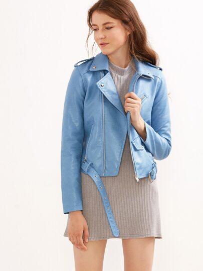 jacket160809205_1