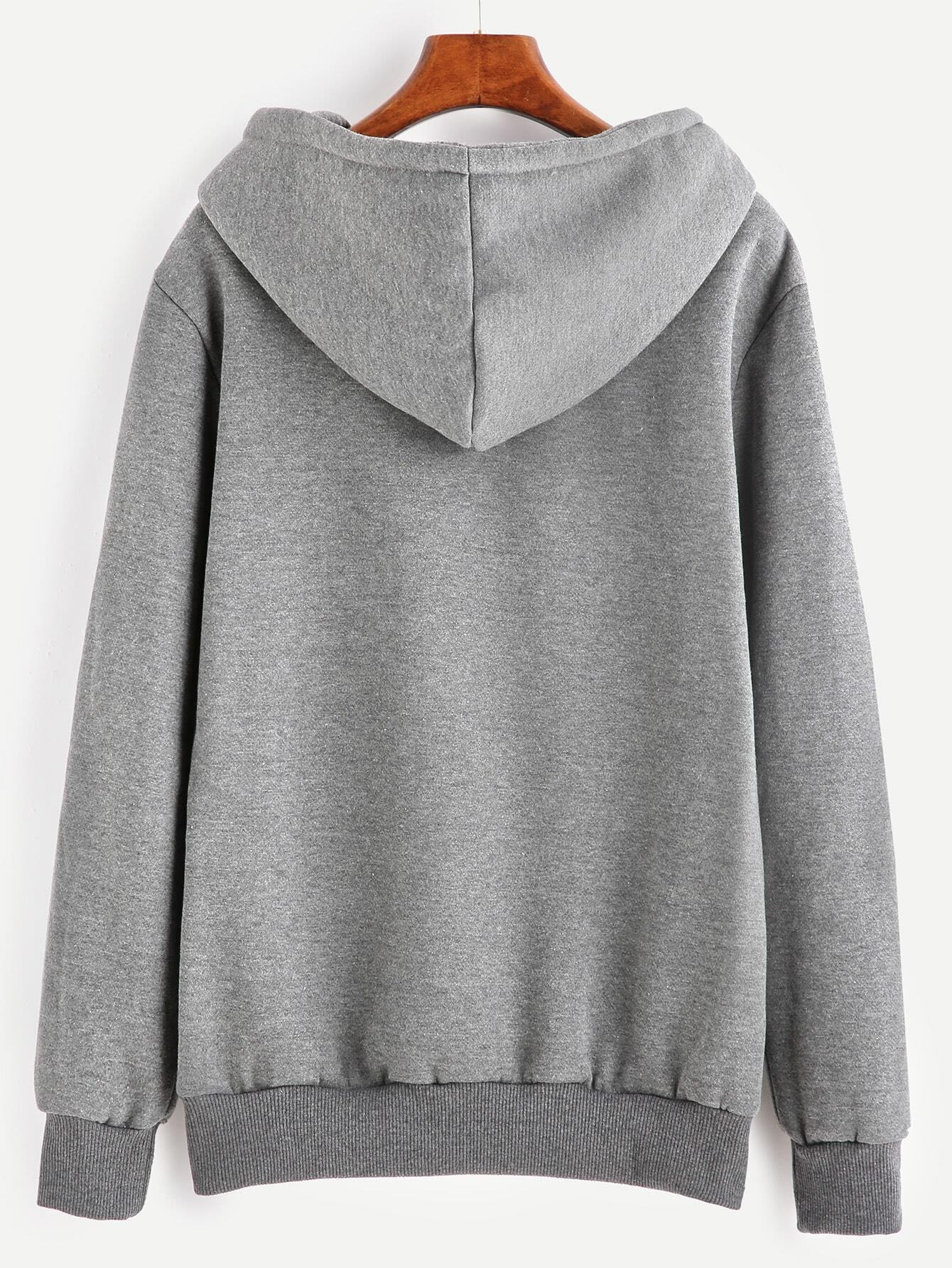 sweatshirt160823001_2