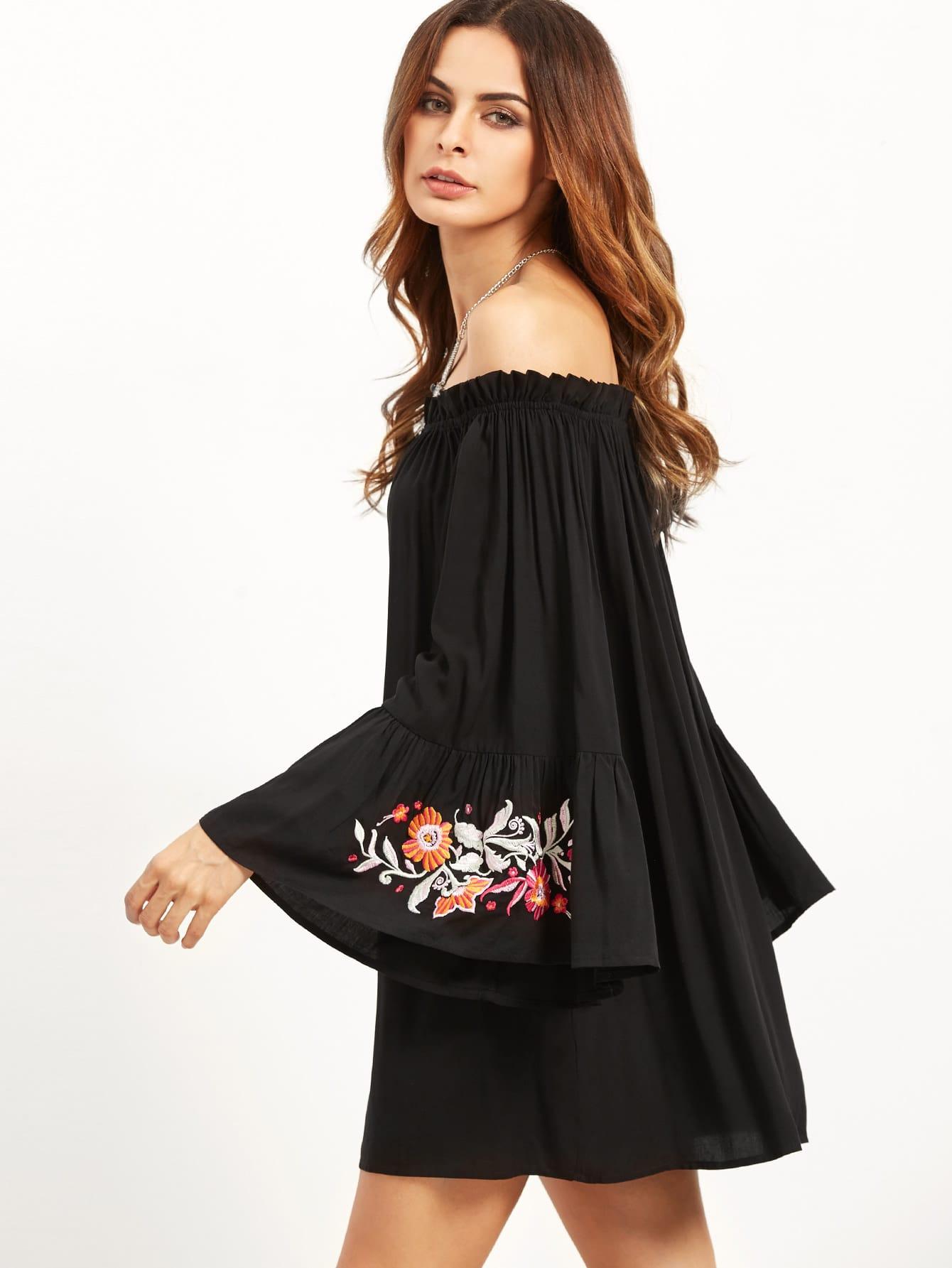 dress160831702_2