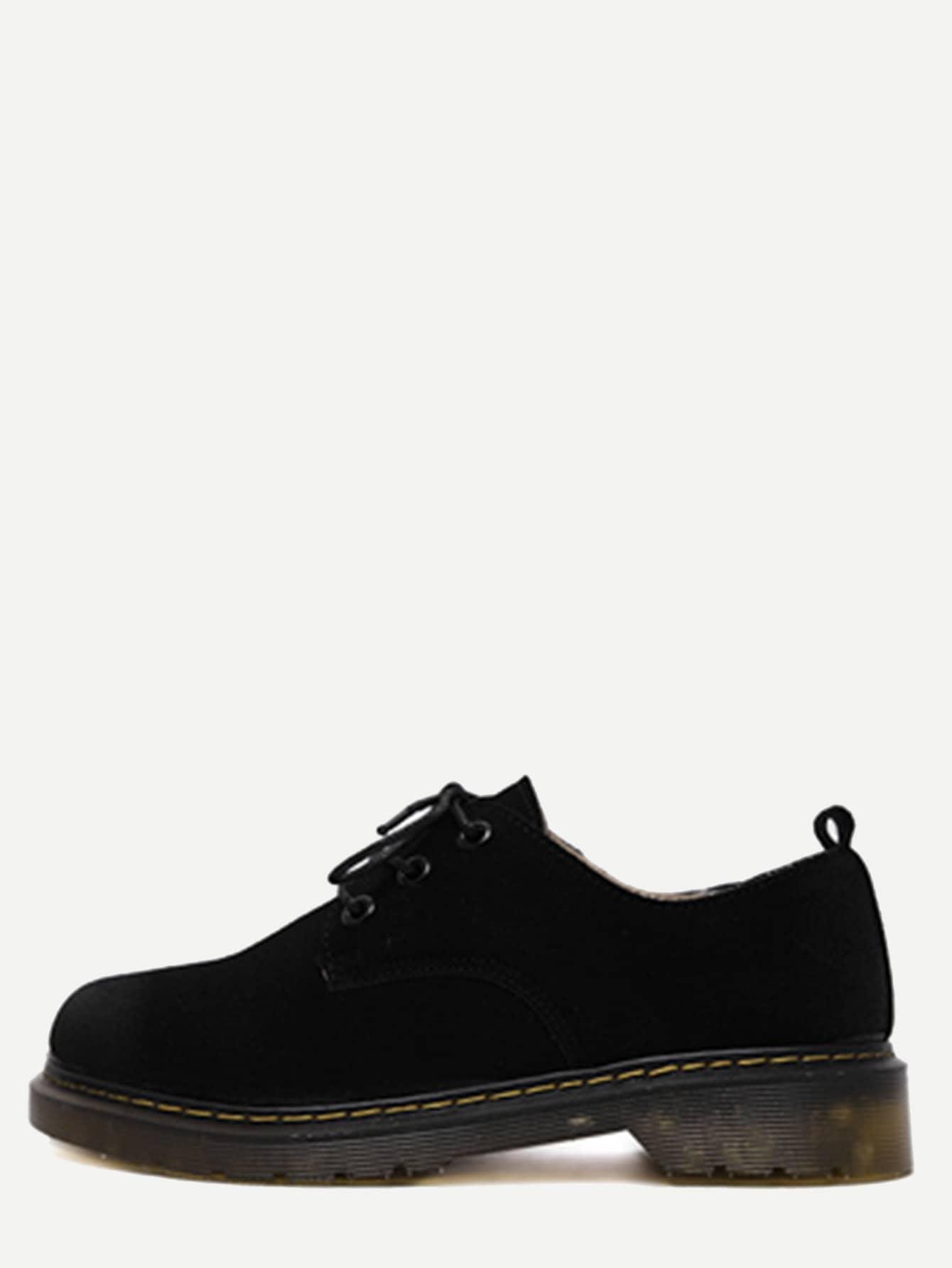 shoes160818813_2