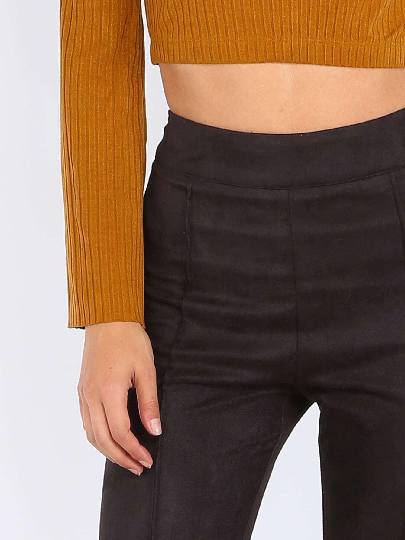 Облегающие брюки доставка